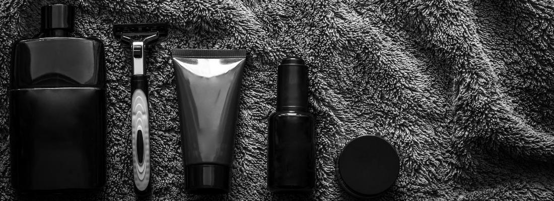 produtos cosméticos