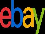 Cupom de desconto Ebay