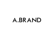 cupom de desconto A.Brand