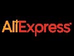 cupom AliExpress