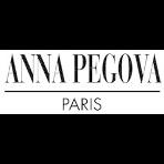 Cupom de desconto Anna Pegova