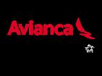 código promocional Avianca