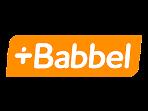 cupom Babbel