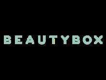 cupom Beautybox
