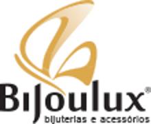 cupom Bijoulux