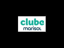cupom de desconto Clube Marisol