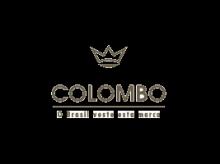 c11aec8d3 Cupom Camisaria Colombo