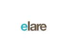 cupom Elare