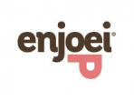 Cupom Enjoei