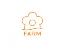 Cupom de desconto Farm