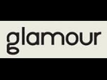 Cupom de desconto Glamour