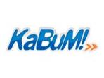 cupom de desconto Kabum