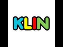 Cupom Klin