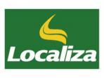 Código promocional Localiza