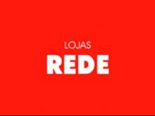 cupom Loja Rede