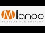 código promocional Milanoo