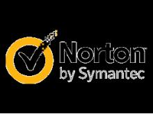 Cupom Norton