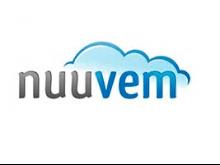 cupom Nuuvem