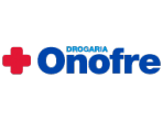 Cupom Onofre Drogaria
