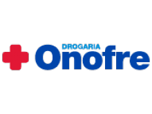 logo onofre