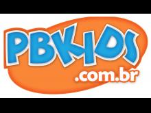 Cupom de desconto Pb Kids