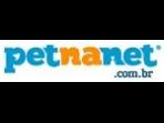 Cupom Pet Na Net