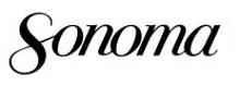 Cupom Sonoma