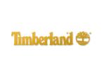 Cupom Timberland
