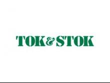 Cupom de desconto Tok Stok