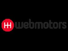 Cupom de desconto Webmotors