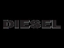 cupom de desconto Diesel