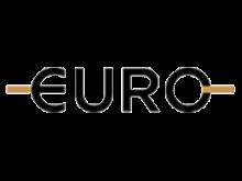 código Euro
