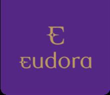 Cupom de desconto Eudora