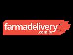 Cupom Farma Delivery