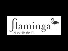 cupom de desconto Flaminga