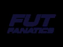 Cupom de desconto FutFanatics