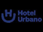 cupom Hotel Urbano