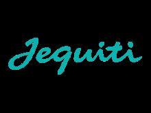 Vale desconto Jequiti
