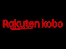 código promocional Kobo