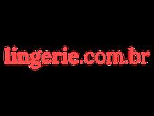 cupom Lingerie.com.br