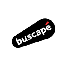 Cupom de desconto Buscapé