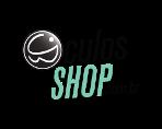 Cupom Óculos Shop