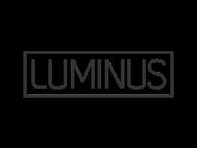 cupom de desconto Luminus