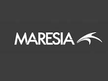 Cupom Maresia