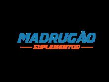 Cupom Madrugão Suplementos