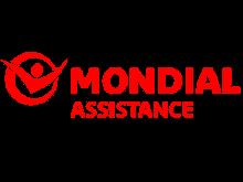 Cupom de desconto Mondial Assistance