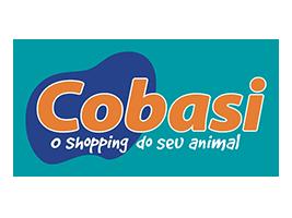 cobasi logo