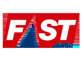 fastshop logo