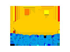 subviagens logo