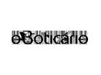 logo boticário